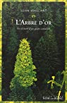 L'Arbre d'or par Vaillant