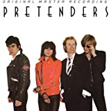 PRETENDERS [12 inch Analog]