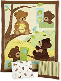 Amazon.com: Bedding Sets: Baby Products