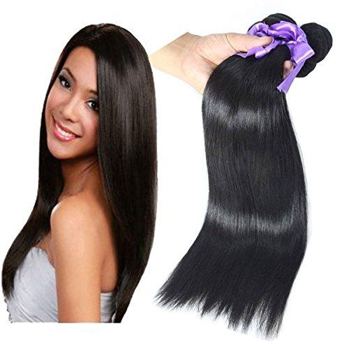 best-buy-box-hair-2-bundles-pack-straight-5a-virgin-peruvian-hair-extension-weft-weaving-original-ra