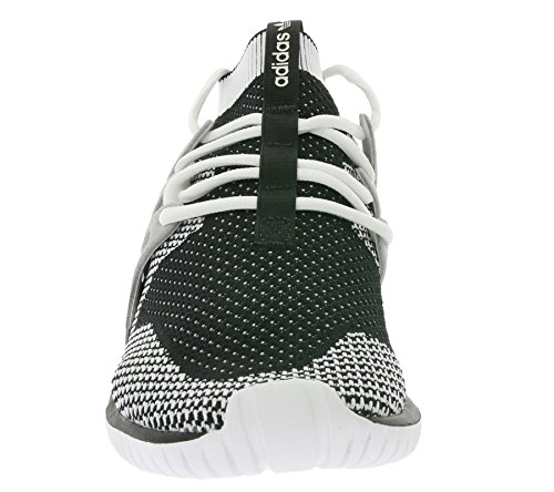 Noir Cru Adidas Tubulaire Noyau Nova Blanc fwHBq4B