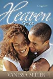 Heaven Sent (My Soul To Keep Book 3)