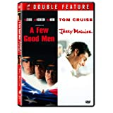 A Few Good Men (Special Edition)/Jerry Maguire