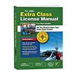 The ARRL Extra Class License Manual: For Ham Radio