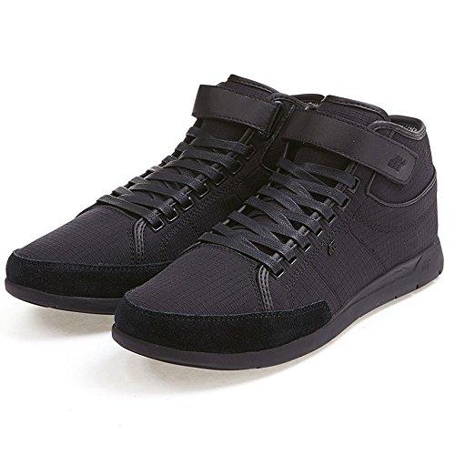Boxfresh - Sneakers Boxfresh Swich E14038 Noir