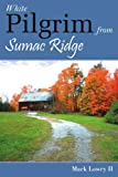White Pilgrim from Sumac Ridge, Mark Lowry, 1420837613
