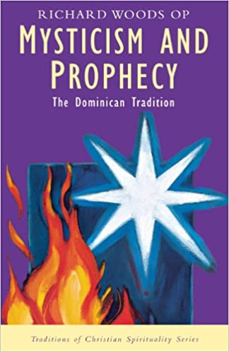 Read Pdf Mysticism And Prophecy Online Free Books