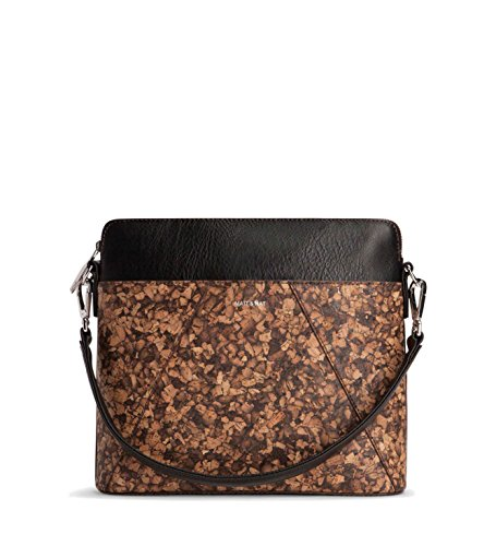 Handbag Whilem amp; Nat Matt Cork Cork zqIx1Bnn4E