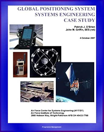 aviation history paper navigation systems Paper accounts for about 90% of  home  connected aerospace  why airlines, aftermarket struggle with digital  why airlines, aftermarket struggle with digital.