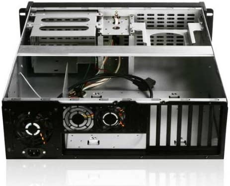 iStarUSA D-300-FS-SILVER KIT D-300-FS with Silver Bezel