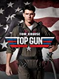 Top Gun Amazon Instant