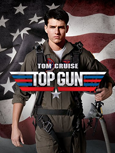 Top Gun (Best Girl On Top Moves)