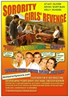 Sorority Girls' Revenge
