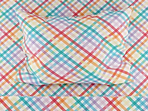 Where The Polka Dots Roam Twin Rainbow -