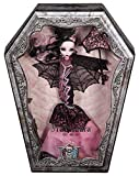 Monster High Draculaura Collector Doll