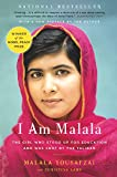 I Am Malala (Young Reader's Edition) (Turtleback School & Library Binding Edition)