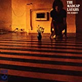 The Madcap Laughs by Syd Barrett (2001-08-14)