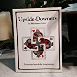 Upside-Downers, Mitsumasa Anno, 0399215220
