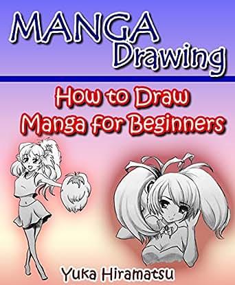 manga for kindle free getbk