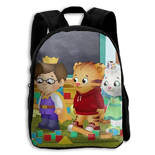 Kids Toddler Children's Animated Fantasy Tv Series Preschool -