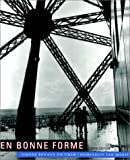 img - for En Bonne Forme by Simone R. Dietiker (1997-08-01) book / textbook / text book