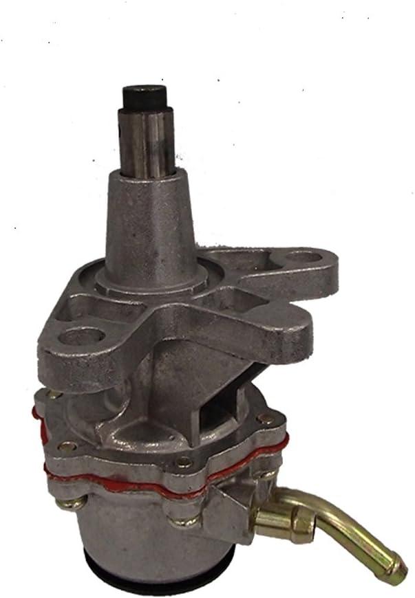 Bobcat Fuel Pump Deutz 6677830 F4M 1011F 863 864 873 883 A220 A300 S250 T200