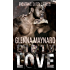 Dirty Love (Fighting Dirty Series Book 1)