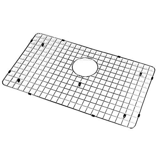 (Houzer BG-7200 Wirecraft Bottom Grid, 31