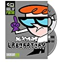 Dexter's Laboratory: Season 1 (Cartoon Network Hall of Fame)