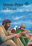 Simon Peter - The Disciple, Carine MacKenzie, 0906731097