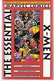 Essential X-Men Volume 2 TPB -  Marvel Comics