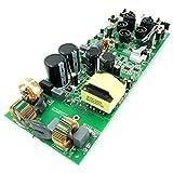 QSC WP-003313-00, PCB Assembly for K12
