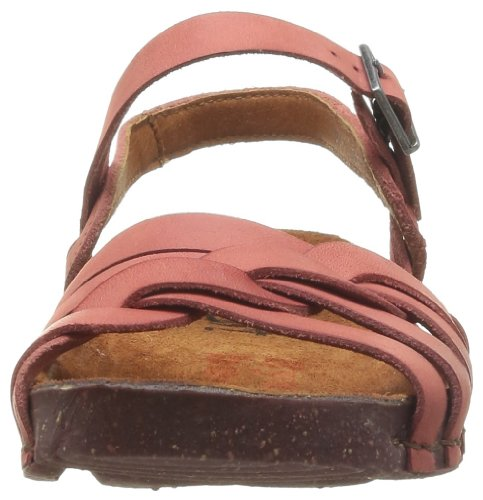 Breathe Sandals I Woven Art Granada Womens SOaqRwR