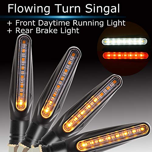 Most Popular Turn Signal Lights