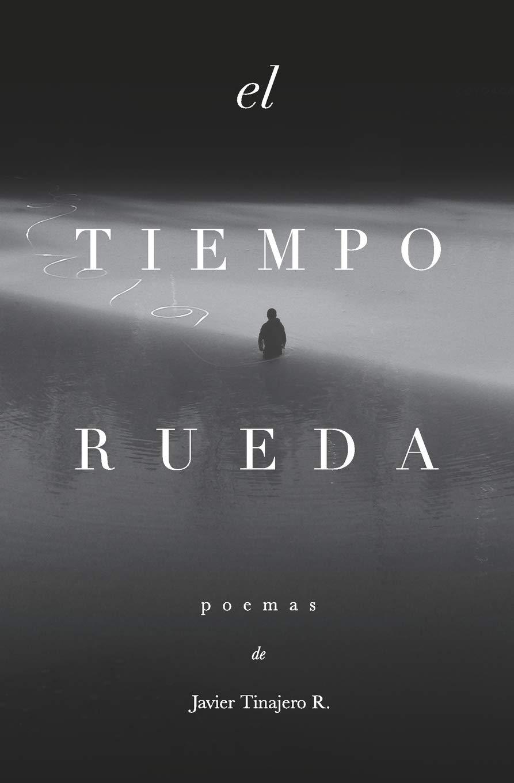 El tiempo rueda (Spanish)