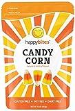 Happy Bites Candy Corn - Gluten Free, Fat