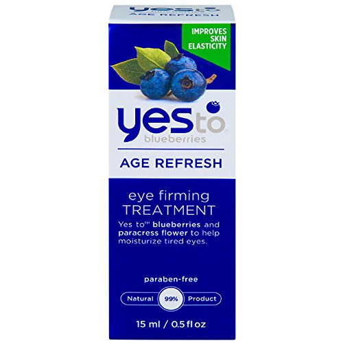 Yes To Eye Cream - 2