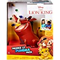 Cardinal Games Disney The Lion King Pumbaa Pass Game