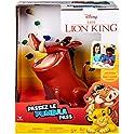 Cardinal Games Disney The Lion King Pumbaa Pass Game