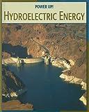Hydroelectric Energy, Tamra Orr, 1602790493