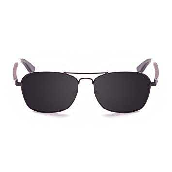 Paloalto Sunglasses P18220.4 Lunette de Soleil Mixte Adulte, Bleu