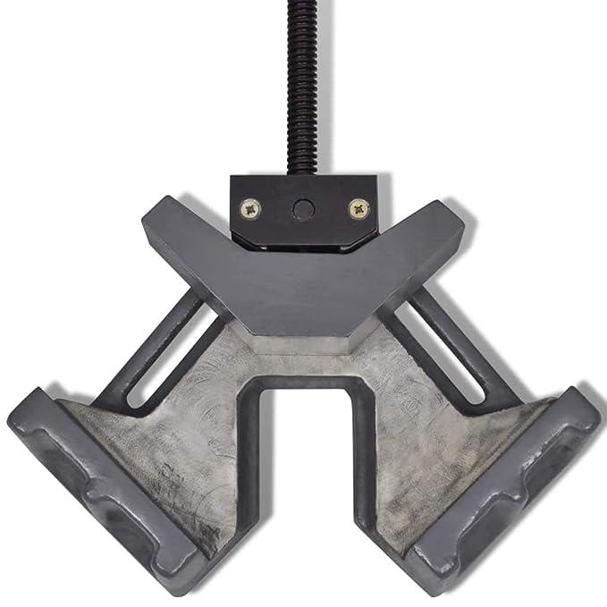 BZ05 Biegeringe Binderinge 5 x 1 mm Verbindungsringe offen Ösen Antik Bronze 40x