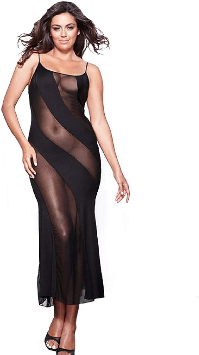 sexy hentia