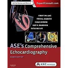 ASE s Comprehensive Echocardiography