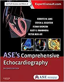 Introduction to Adult Echocardiography