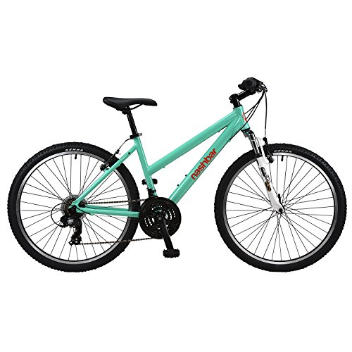 "Nashbar Women's 26"" Mountain Bike - 17 INCH"