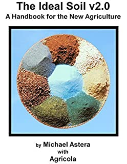 The intelligent gardener growing nutrient dense food steve the ideal soil v20 a handbook for the new agriculture fandeluxe Image collections