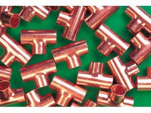 plumbing-copper-pipe