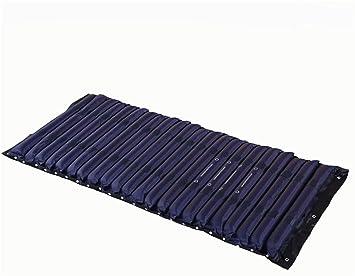 Colchones a presión alternativos Incluye bombeo eléctrico de colchones Almohadilla inflable a la cama y colchones a presión: Amazon.es: Salud y cuidado ...