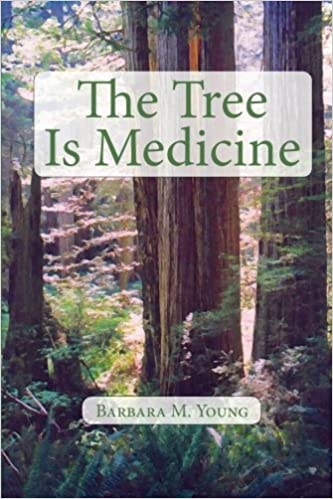 The Tree Is Medicine: Infant Mortality at Cedar Bay, Young, Barbara Mould